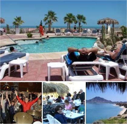 San Felipe Real Estate, Baja Mexico, Mexican Homes For Sale Ocean