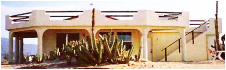 Am Mex Homes at Playa De Oro